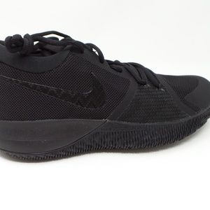 Nike Zoom Assersion Men's Basketball Shoe